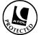 atol icon